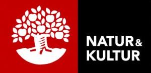 natur-och-kultur-logo