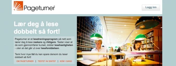 pageturner (1).jpg