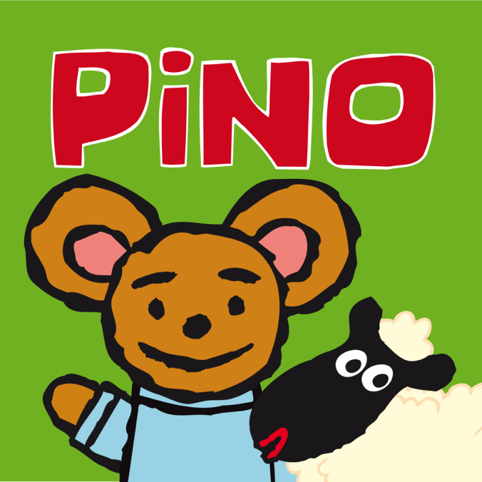 Pino'sFarm-Logo-.png